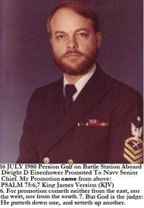 16 JULY 1980 Abaoard Dwight D. Eisenhower CVN 69.jpg