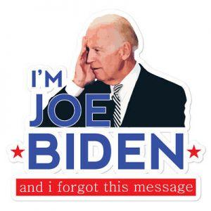 joe forgot this Message.jpg